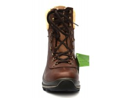 Grisport Red Rock 12303V14