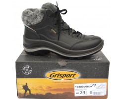 Grisport Red Rock 12309O66Ln